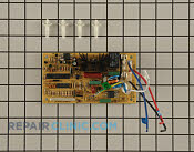 Main Control Board - Part # 1491408 Mfg Part # 700991
