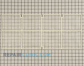 Air Filter - Part # 1217504 Mfg Part # AC-2800-56