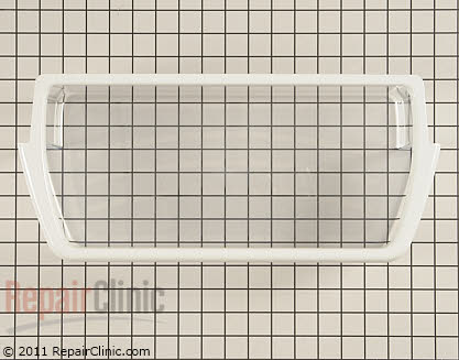 Door Shelf Bin (OEM)  W10321304