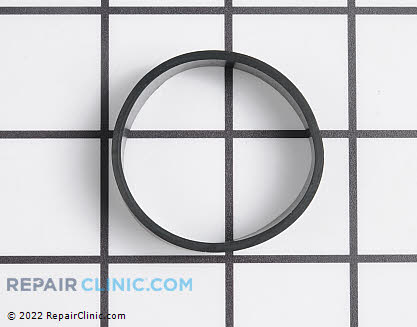 Drive Belt 59139005        Main Product View