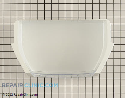 Ge Refrigerator Shelf Assembly