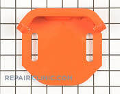 Slide Shoe - Part # 1772445 Mfg Part # 03075559