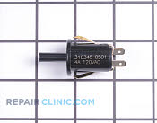 Door Switch - Part # 488086 Mfg Part # 310345