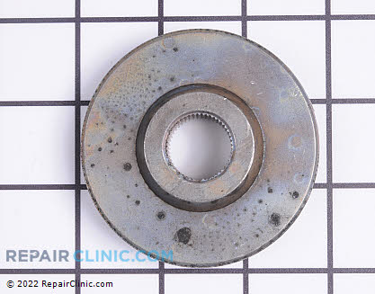 Hub (Genuine OEM)  948-0360