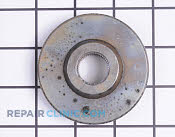 Hub - Part # 1796779 Mfg Part # 948-0360