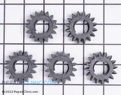 Shop Pack, Briggs & Stratton Genuine OEM  4194