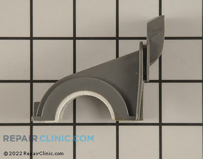 Amana Dryer Bracket