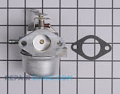 Carburetor - Part # 1727773 Mfg Part # 640349