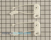 Door Cable - Part # 1560598 Mfg Part # 618605