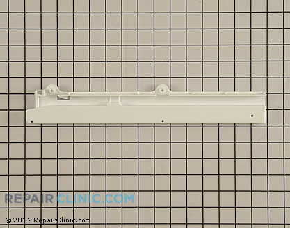Drawer Slide Rail (OEM)  215002401