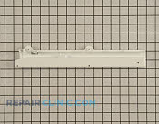 Drawer Slide Rail - Part # 438957 Mfg Part # 215002401