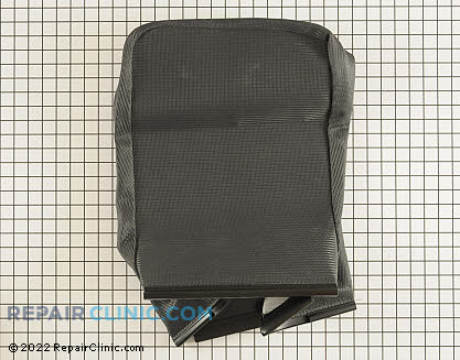 Grass Catching Bag (Genuine OEM)  410666