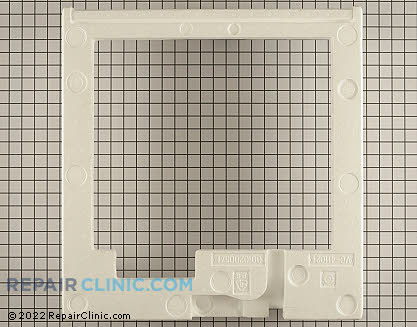 Insulation AC-6998-21 Main Product View