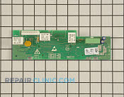 Main Control Board - Part # 1187562 Mfg Part # 67006743