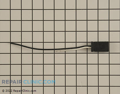 Wire (OEM)  39417-1
