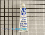 Silicone Lubricant - Part # 635116 Mfg Part # 5303321429