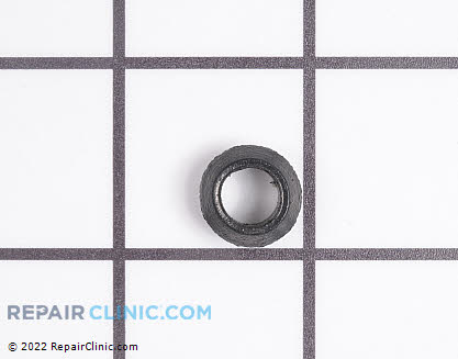 Bushing (OEM)  G187559