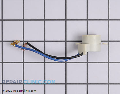Icemaker Mold Thermostat 3206322         Main Product View
