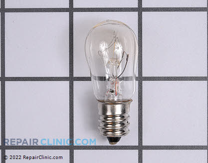 Light Bulb WE4M305 Main Product View