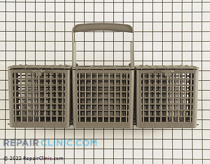 Silverware Basket (OEM)  5005DD1001B - $21.75