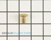 Carriage Head Bolt - Part # 1762913 Mfg Part # 06212200