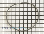 Gasket - Part # 1617892 Mfg Part # 2031308
