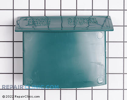 Measuring Cup (OEM)  2133004