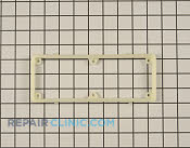 Bracket - Part # 1088510 Mfg Part # WD12X10146