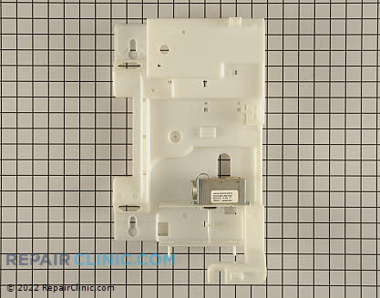 Whirlpool Range Rocker Switch