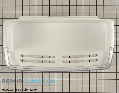Door Shelf Bin 5005JA2047B     Main Product View