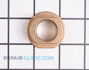 Flange Bearing - Part # 1620508 Mfg Part # 941-0490