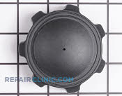 Gas Cap - Part # 1726976 Mfg Part # 751-10049