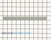 Bracket - Part # 490478 Mfg Part # 3131468