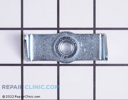 Coupling (OEM)  W10169511 - $11.40