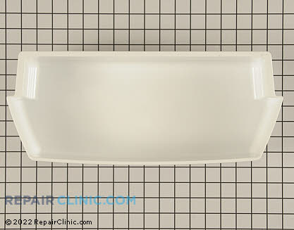 Door Shelf Bin (OEM)  2187172, 775525