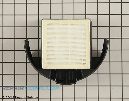 HEPA Filter 303172002 Main Product View