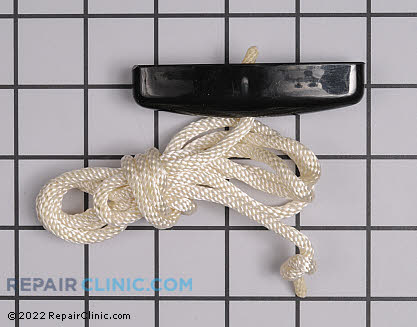 Starter Rope 69932S          Main Product View