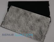 Air Filter Kit - Part # 908565 Mfg Part # 1102