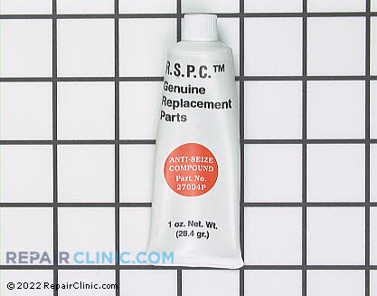 Anti-Seize Compound 27604P Main Product View