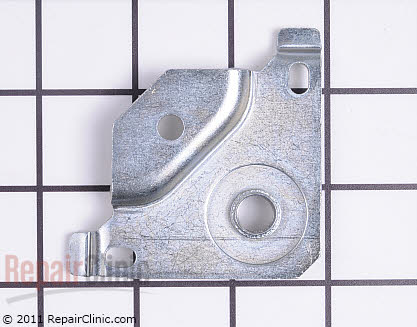 Lg Washing Machine Bracket