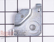 Bracket - Part # 1332837 Mfg Part # 4810ER3016A