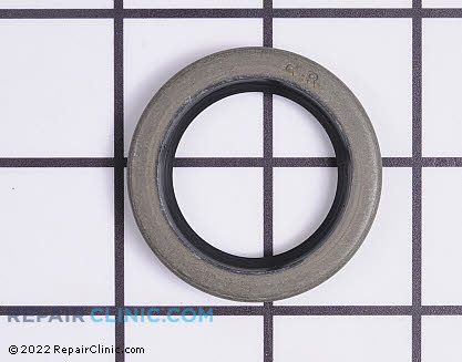 Oil Seal, Tecumseh Genuine OEM  31950