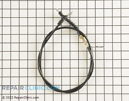 Control Cable, Ariens Genuine OEM  06900427