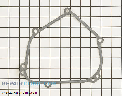 Crankcase Gasket, Briggs & Stratton Genuine OEM  699485