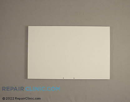 Freezer Door (OEM)  216129821