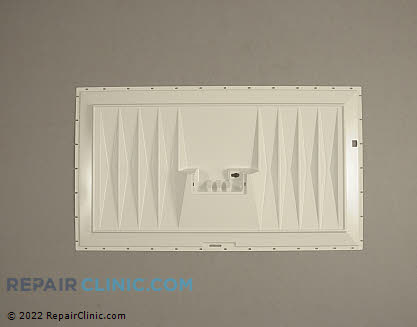 Inner Door Panel 216829104 Main Product View