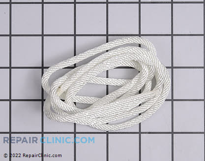Starter Rope, Briggs & Stratton Genuine OEM  66564