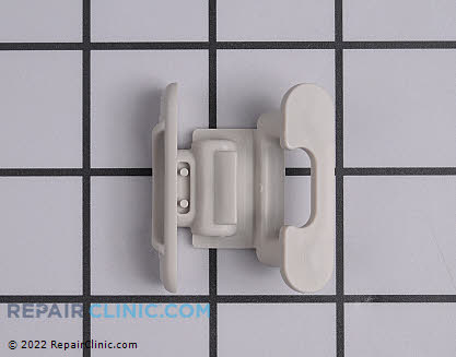 Dishrack Stop Clip (OEM)  99002135