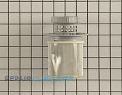 Drain and Circulation Filter - Part # 1206290 Mfg Part # 427903