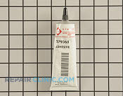 Silicone Sealant - Part # 469523 Mfg Part # 279368
